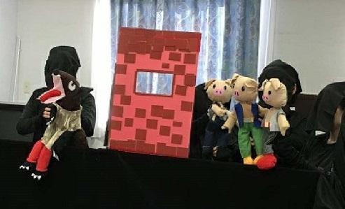 すくすく人形劇②.JPG