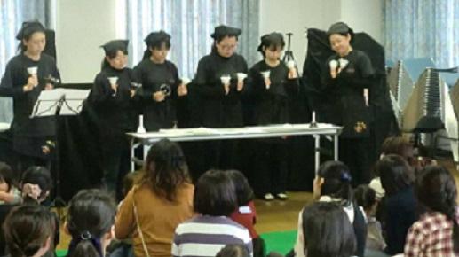 すくすく人形劇③.JPG
