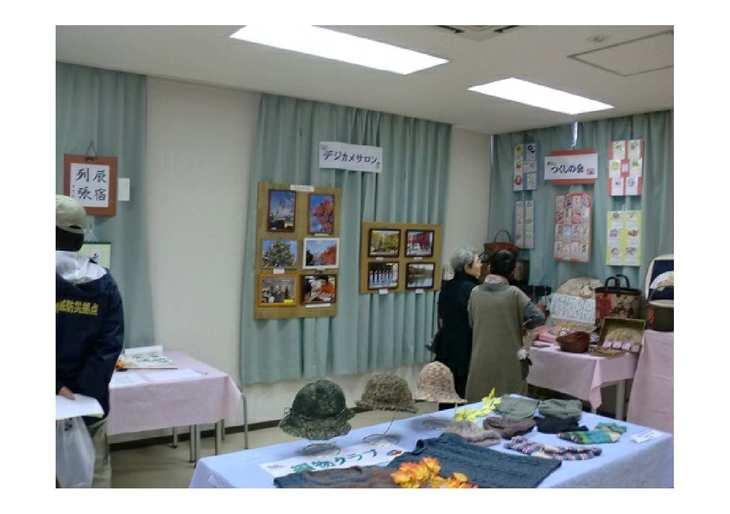 文化祭②.JPG