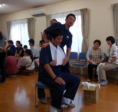 防災訓練2.JPG