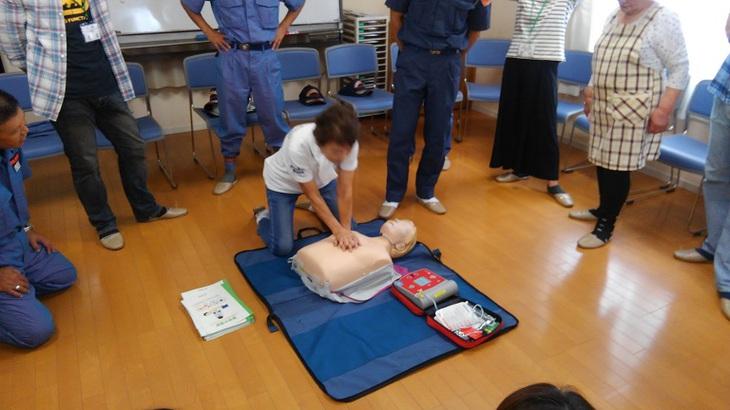 防災訓練3.JPG