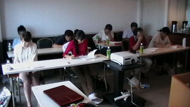 201208熱海ケアマネキャンプ (2).JPG